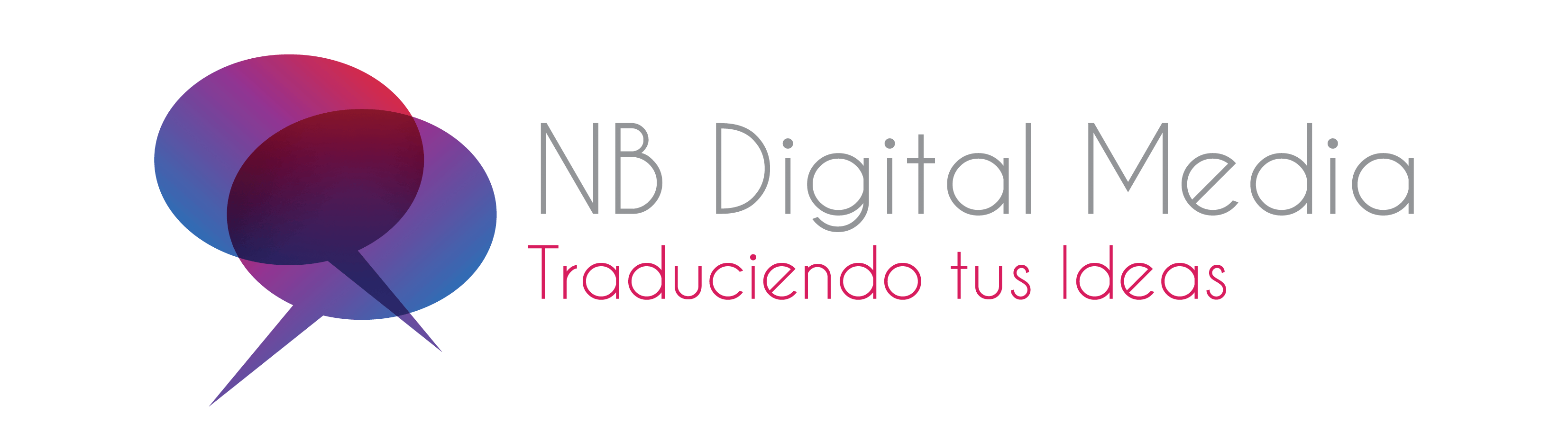 NB Digital Media