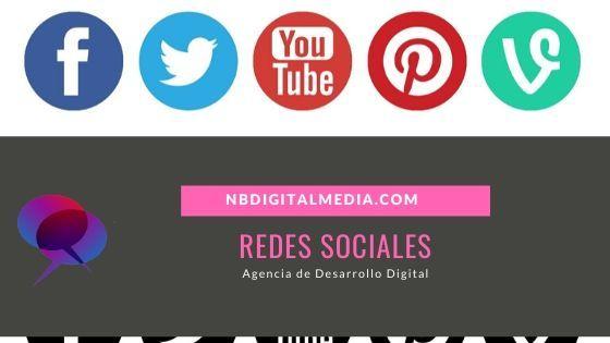 rede sociale s
